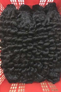 wholesale hair prices