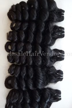 16 inch weave hair extensions