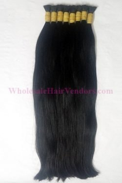 Vietnamese-Straight-Single-Drawn-18-inches
