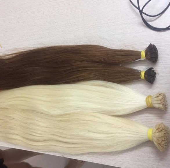brown-blonde-straight-flat-tips (1)