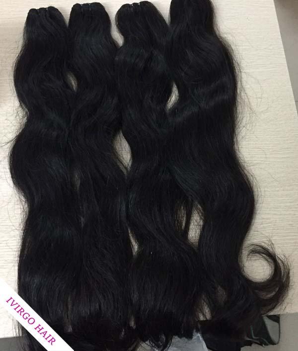 Natural Hair Product Vendors