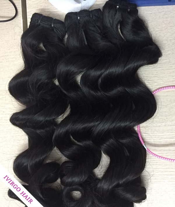 cambodian-natural-wavy-double-drawn-weft-hair