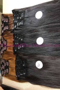 cheap remy hair