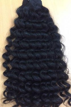 vietnamese virgin human hair