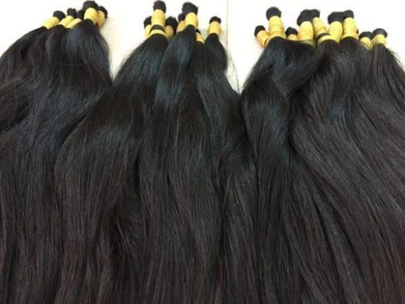 raw vietnamese hair wholesale