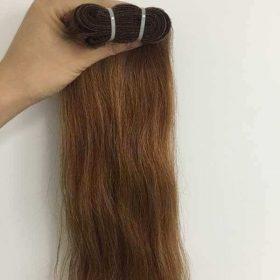 vietnamese-hair-color