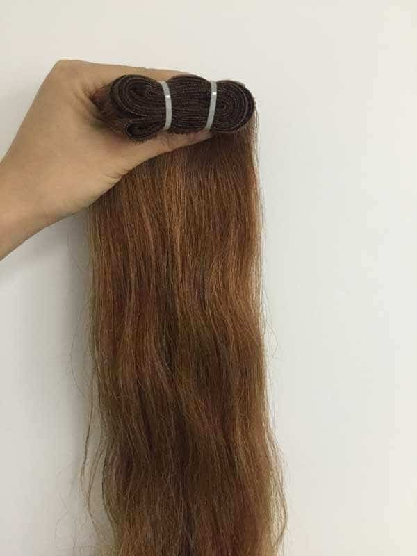 Vietnam hair extensions