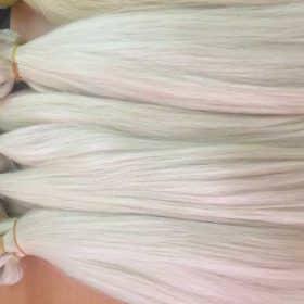 vietnamese hair color
