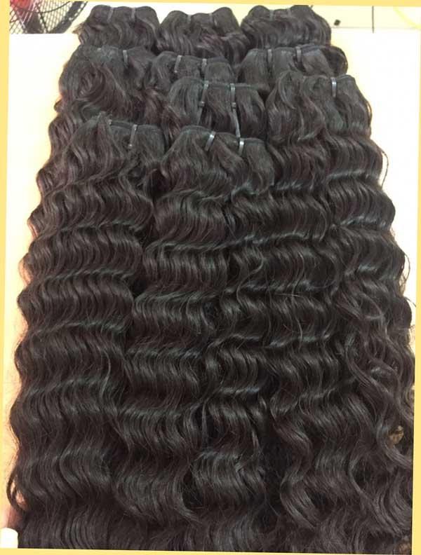 wholesale-weave-distributors (3)