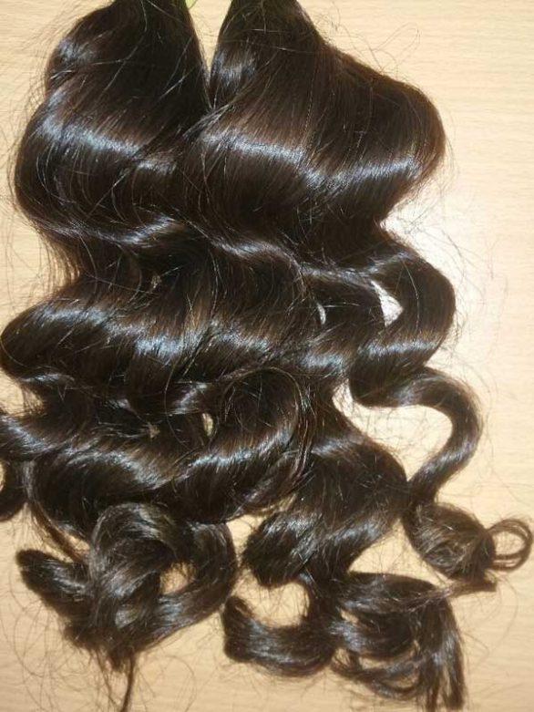 Vietnamese-Body-Wavy-Single-Drawn-hair