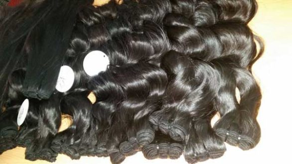 wholesale hair vendors in usa