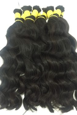 wholesale human hair distributors