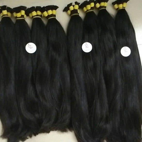 wholesale mink hair vendors