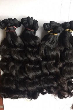 wholesale weave distributors