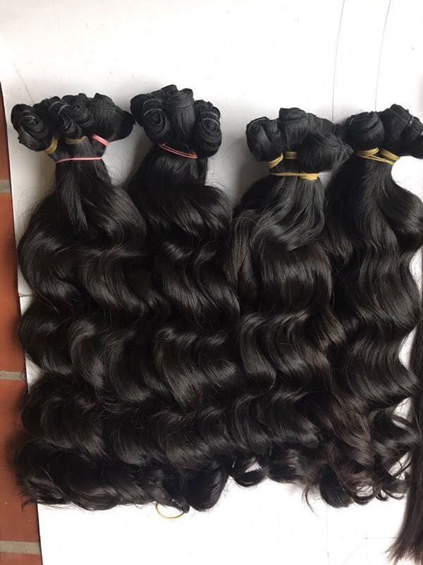 We Are The Leading Wholesale Hair Vendors In Usa