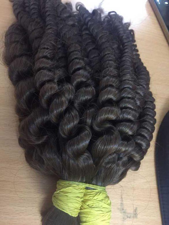 cheap hair bundles wholesale