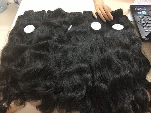 buy bundles hair wholesale