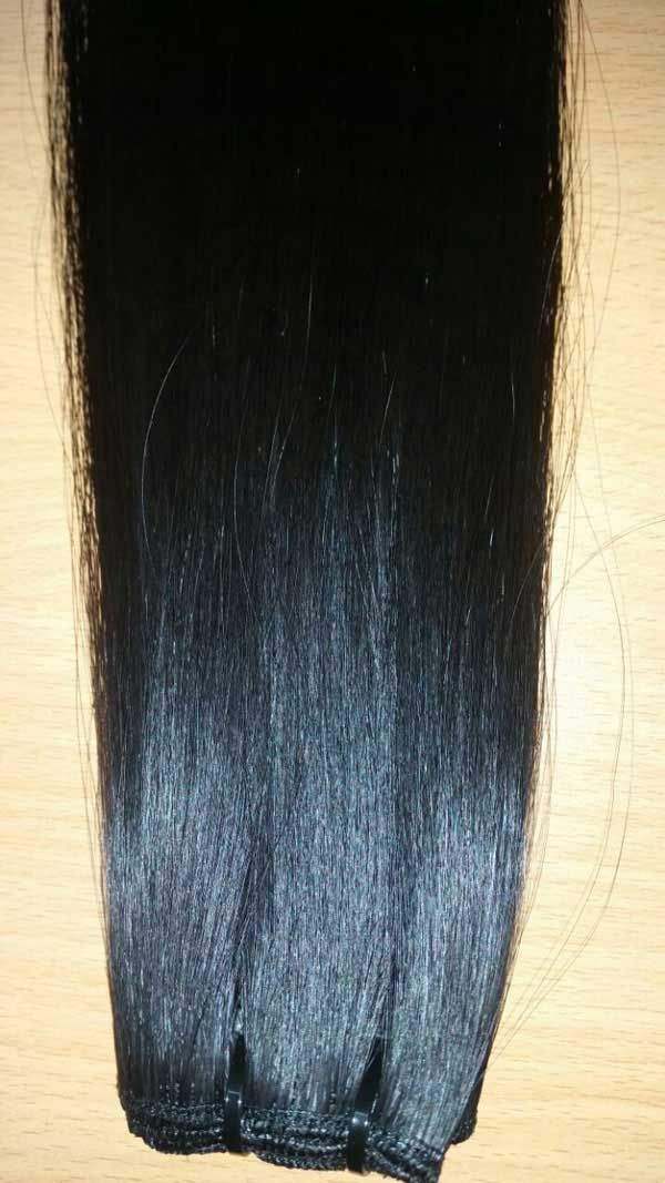 High Quality Hair Extensions Wholesale In Vietnam Product