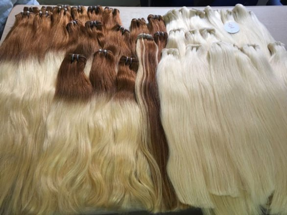 vietnamese hair extensions wholesale