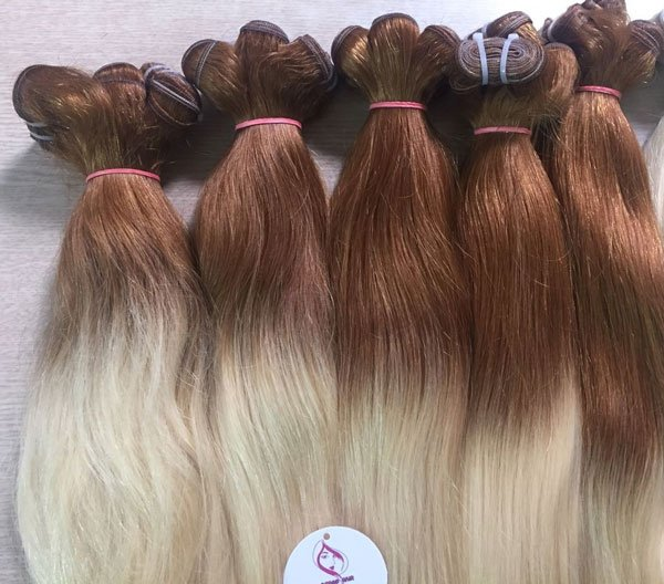 Why Not Choose Vietnamese Hair Extensions Wholesale