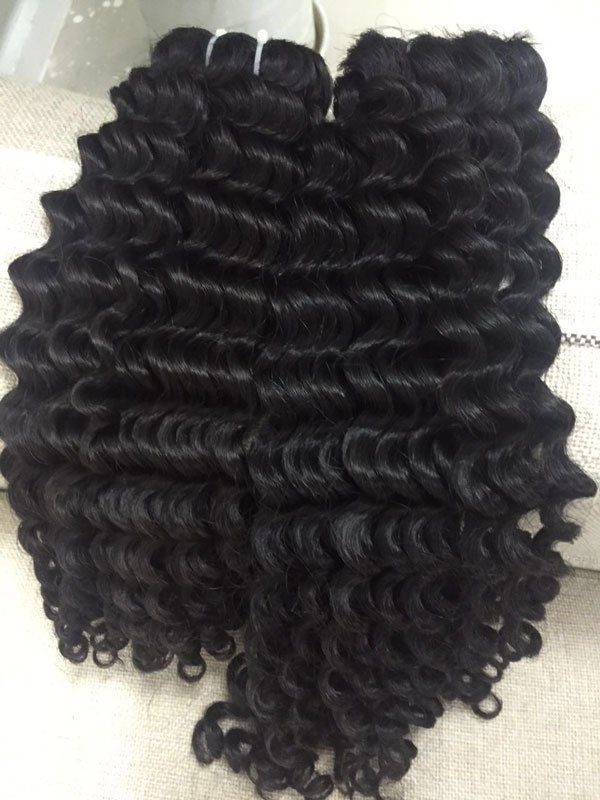 wholesale virgin hair distributors