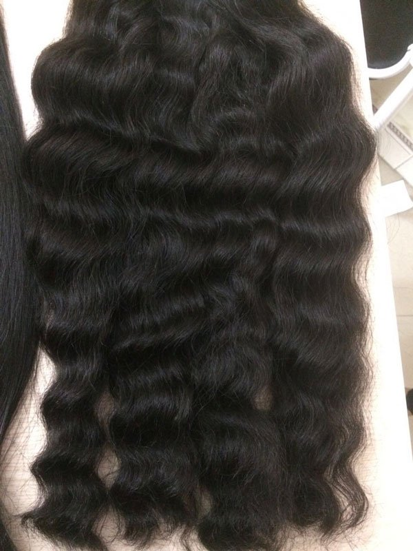 Wholesale Virgin Hair In Brazil Top 1 Hair Extensions Supplier