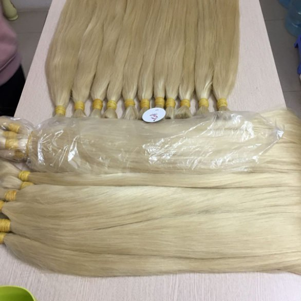 double-draw-straight-bulk-blond-hair-color-60-75-cm