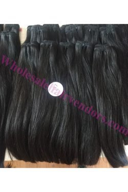 18-inch-weave-straight-8