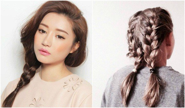 Top 8 Professional Hairstyles For Women To Appear Classier