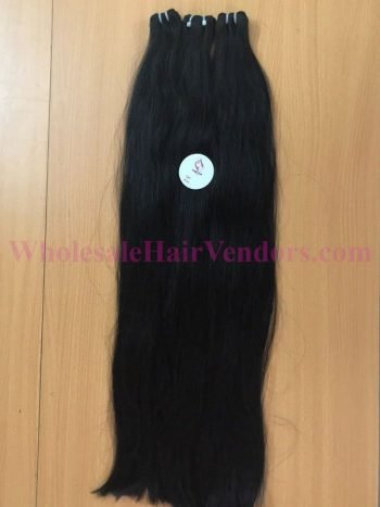 30 inches weave euro standard