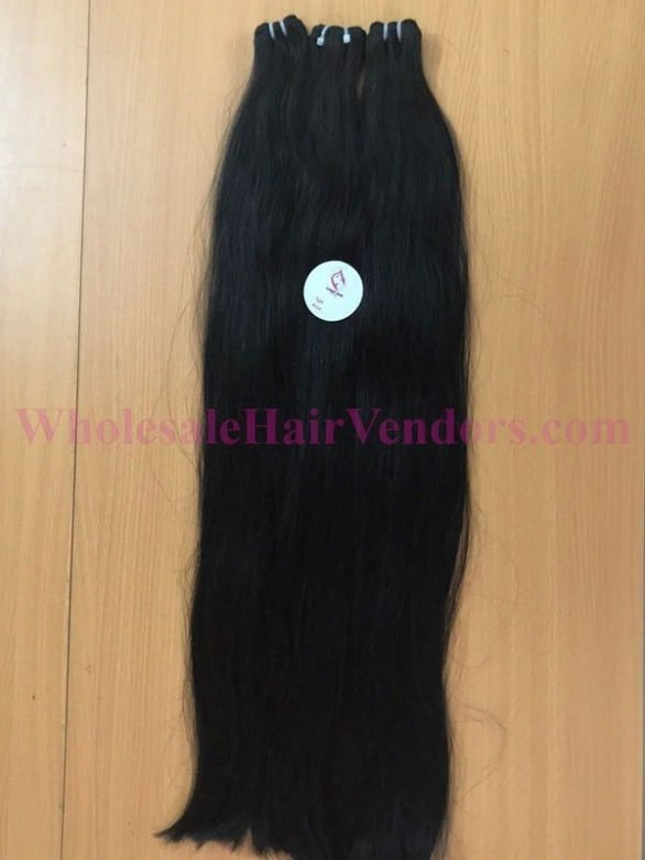 30-inch-weaves-4-2