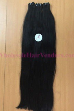 30-inch-weaves-4
