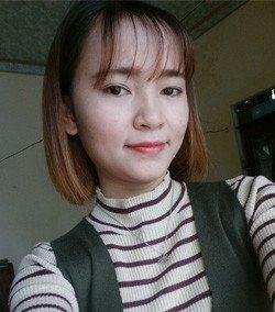 Jessci Nguyen