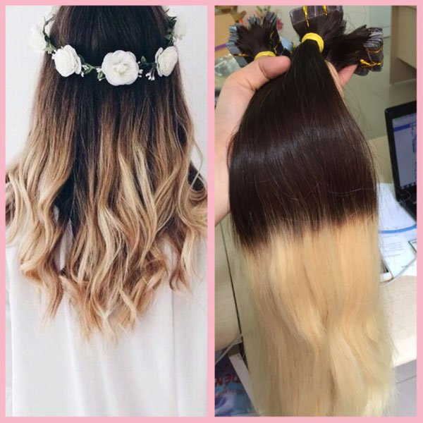 How To Choose High Quality Vendors For Hair Extensions