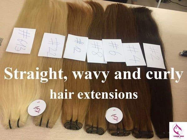 virgin-hair-vendors