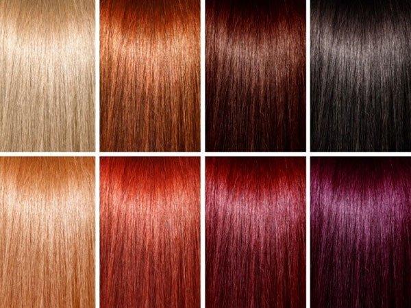 Ion Demi Permanent Hair Color Chartthe Advantages Instruction