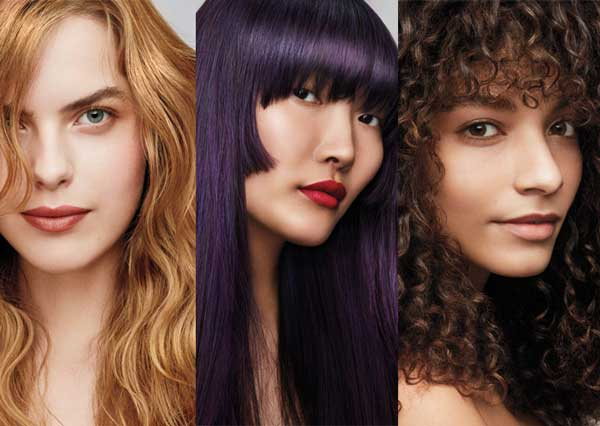 Ion Demi Permanent Hair Color Chart The Advantages Instruction