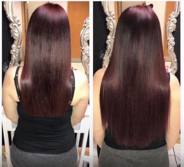 How To Make Hair Extensions Look Real In Short Hair With Some Tips