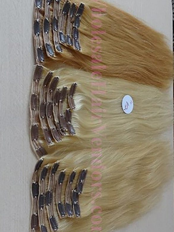 single-piece-clip-hair-extensions-6-min