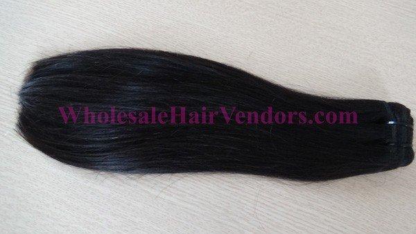 vietnamese hair texture