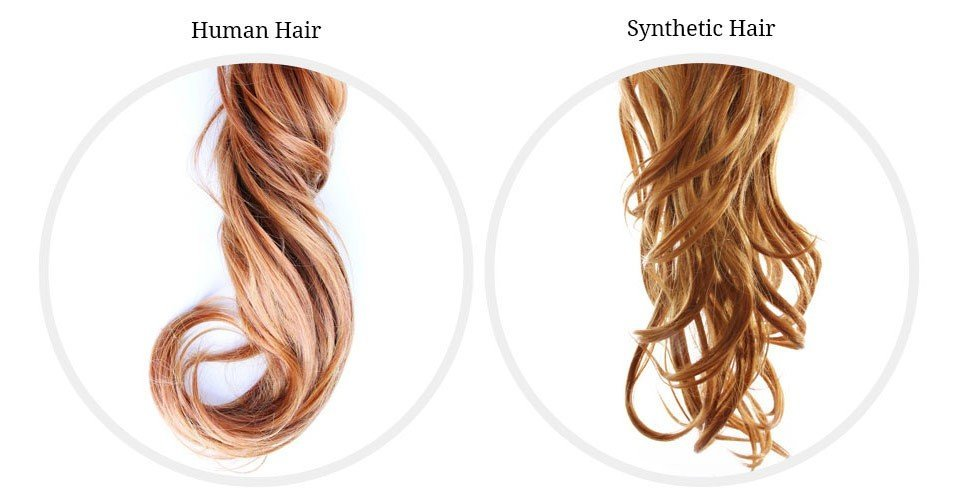 Amazing Information About Where To Buy Hair Extensions Wholesale