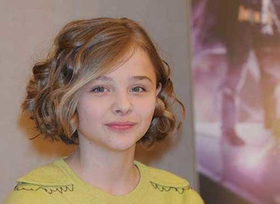 15 Newest Haircuts For 12 Years Old Girl That Perfect A Change
