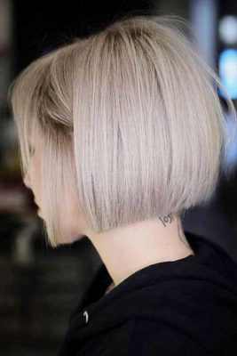 Groovy 15 Newest Haircuts For 12 Years Old Girl That Perfect A Change Schematic Wiring Diagrams Phreekkolirunnerswayorg