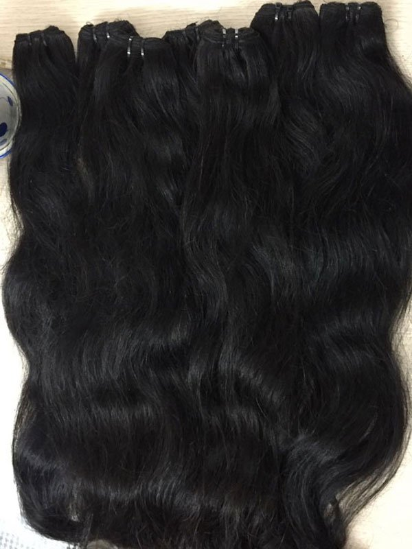 Buy 24 inch weaves in bulk