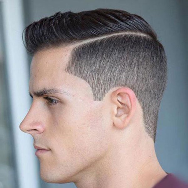 Top Professional Hairstyles For Men That You May Don T Know