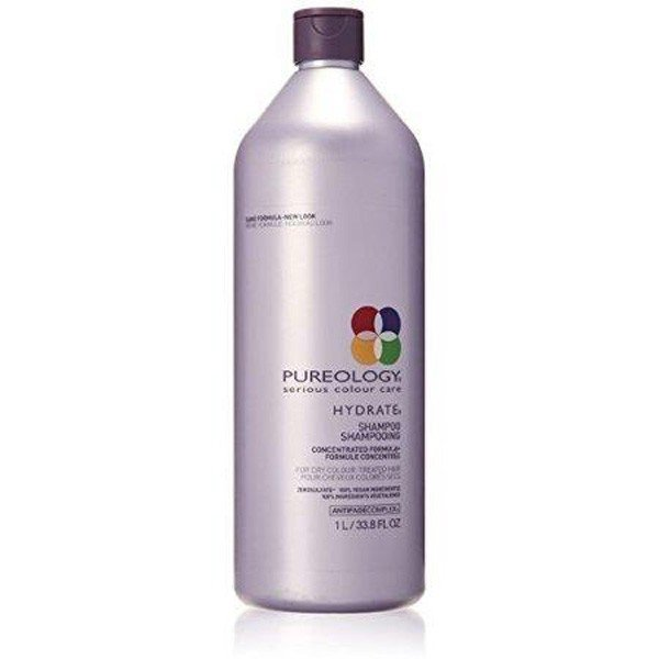 The Best Shampoos For Human Hair Extensions 5 Ivirgo Hair