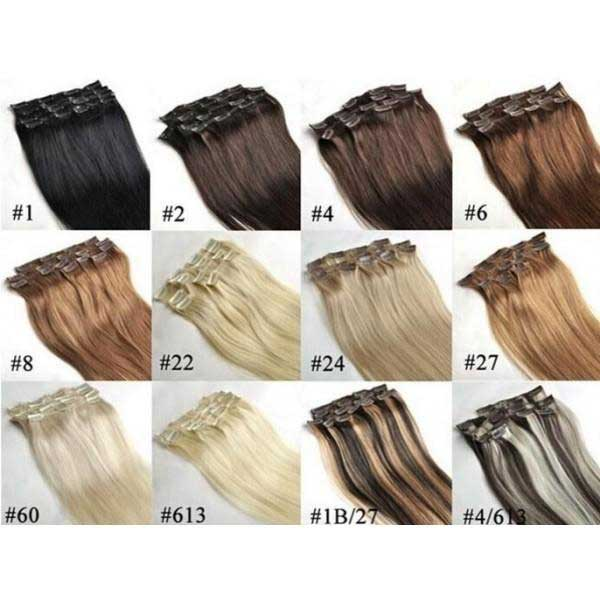 Buy 10 Inch Weave For An Outrageously Natural Look