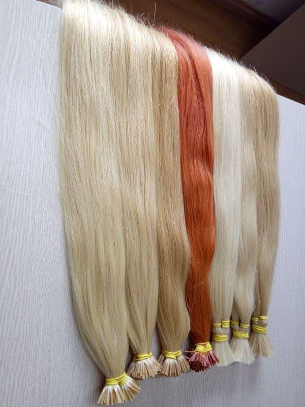 color-hair (3)
