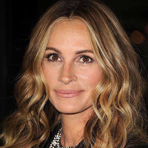 Look 10 Year Younger With Fabulous Hair Color For 40 Year