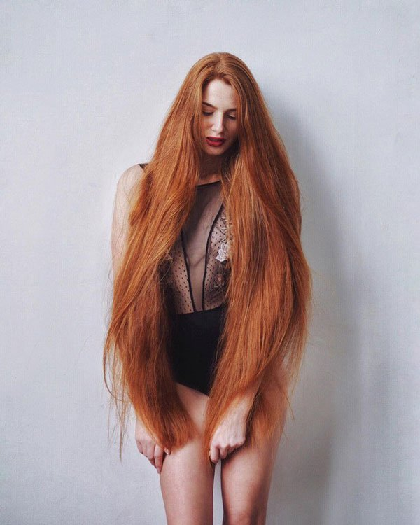 How long should you wait before dying your hair again